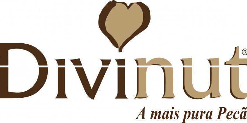 Logotipo Divinut
