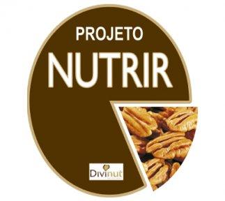 Projeto Nutrir